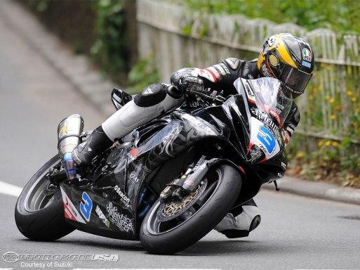 Guy-Martin-SS-Race-2