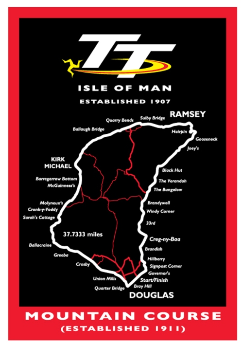 isle of man circuit.jpg