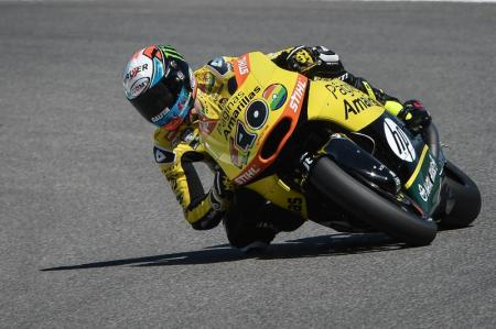 40-rins__4gn_9835_0-middle