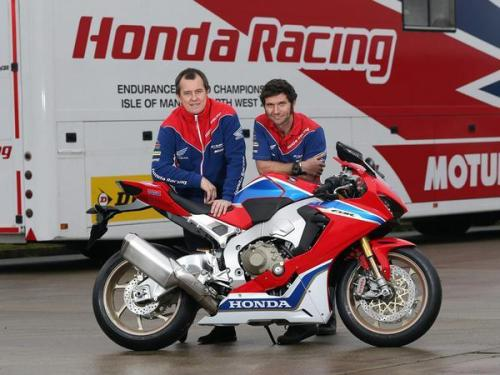 honda_racing_002